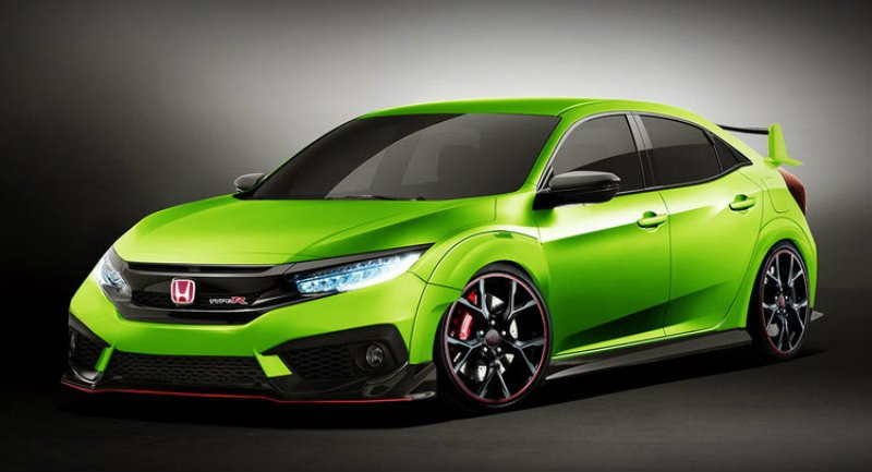 -civic-x-news-albums-civic-type-r-picture2170-2017-honda-civic-type-r ...
